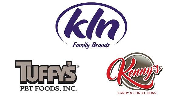 Как клиент IFS автоматизирует управление запасами готовой продукции_ KLN Family Brands