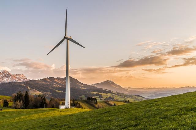 10 причин, почему энергетические предприятия выбирают IFS