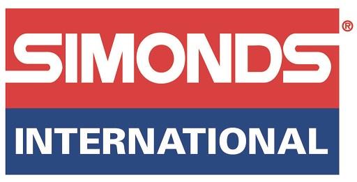 Simonds International выбирает IFS Applications